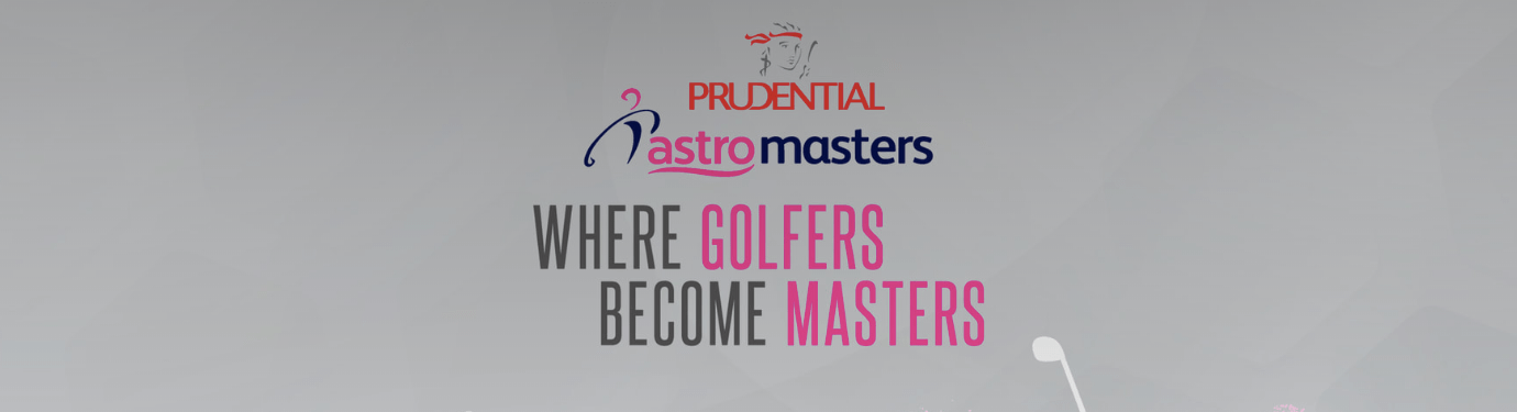 deemples prudential astro masters