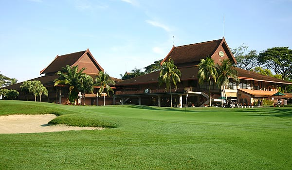 saujana-golf-country-club