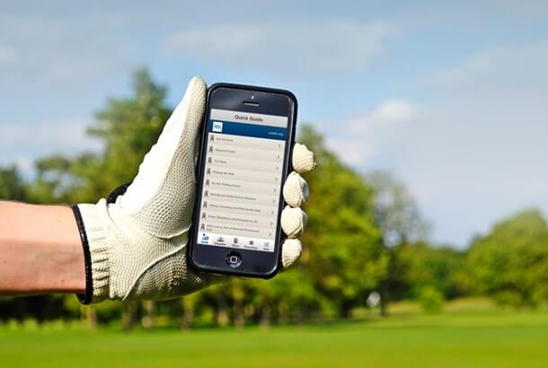 3-Reason-why-Deemples-is-the-Best-Golf-App