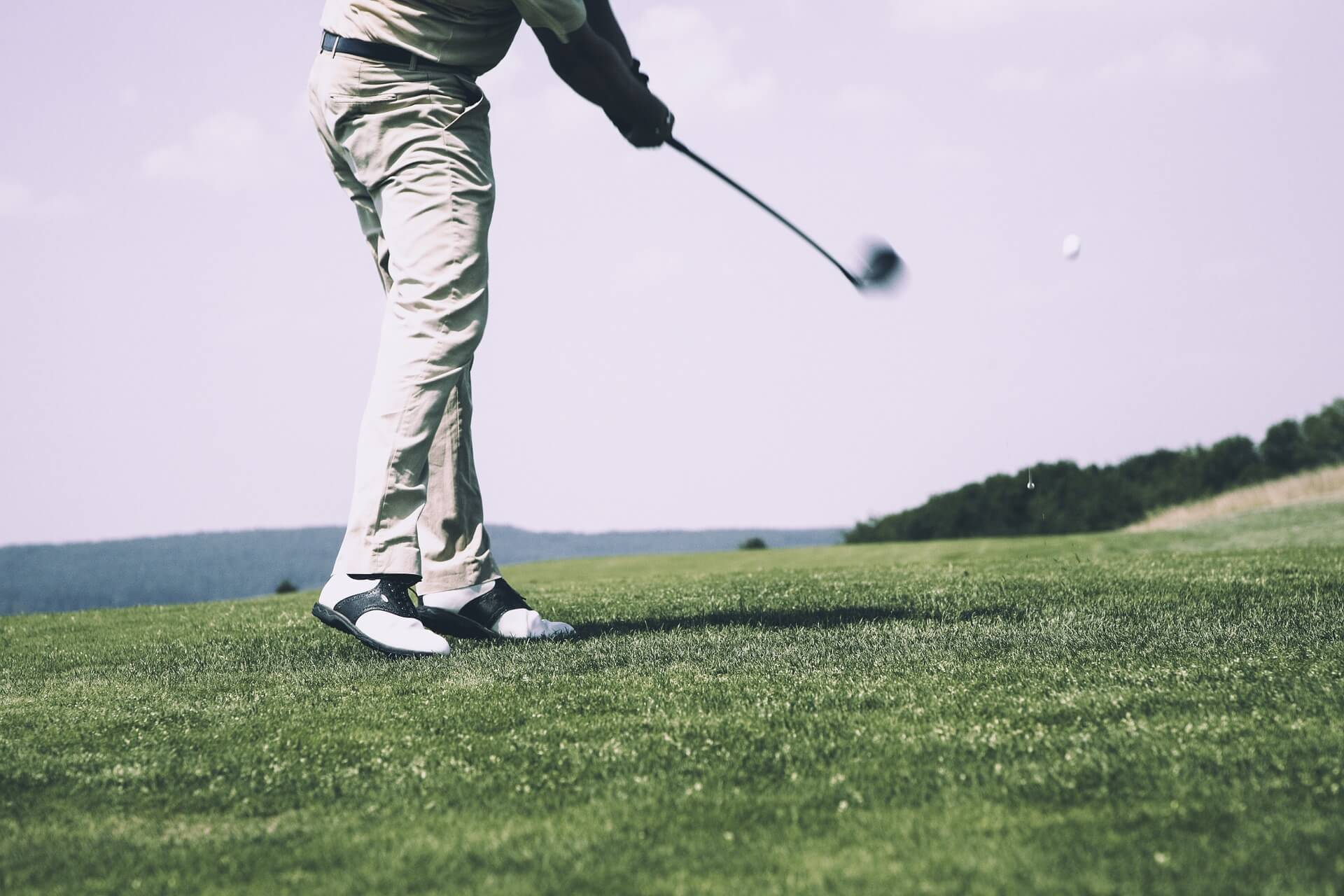 golf-for-beginners-deemples-6