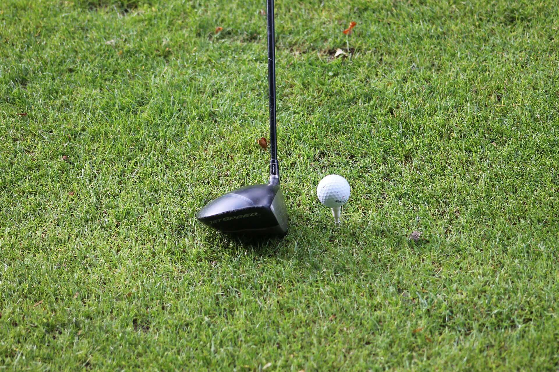 golf-for-beginners-deemples-4