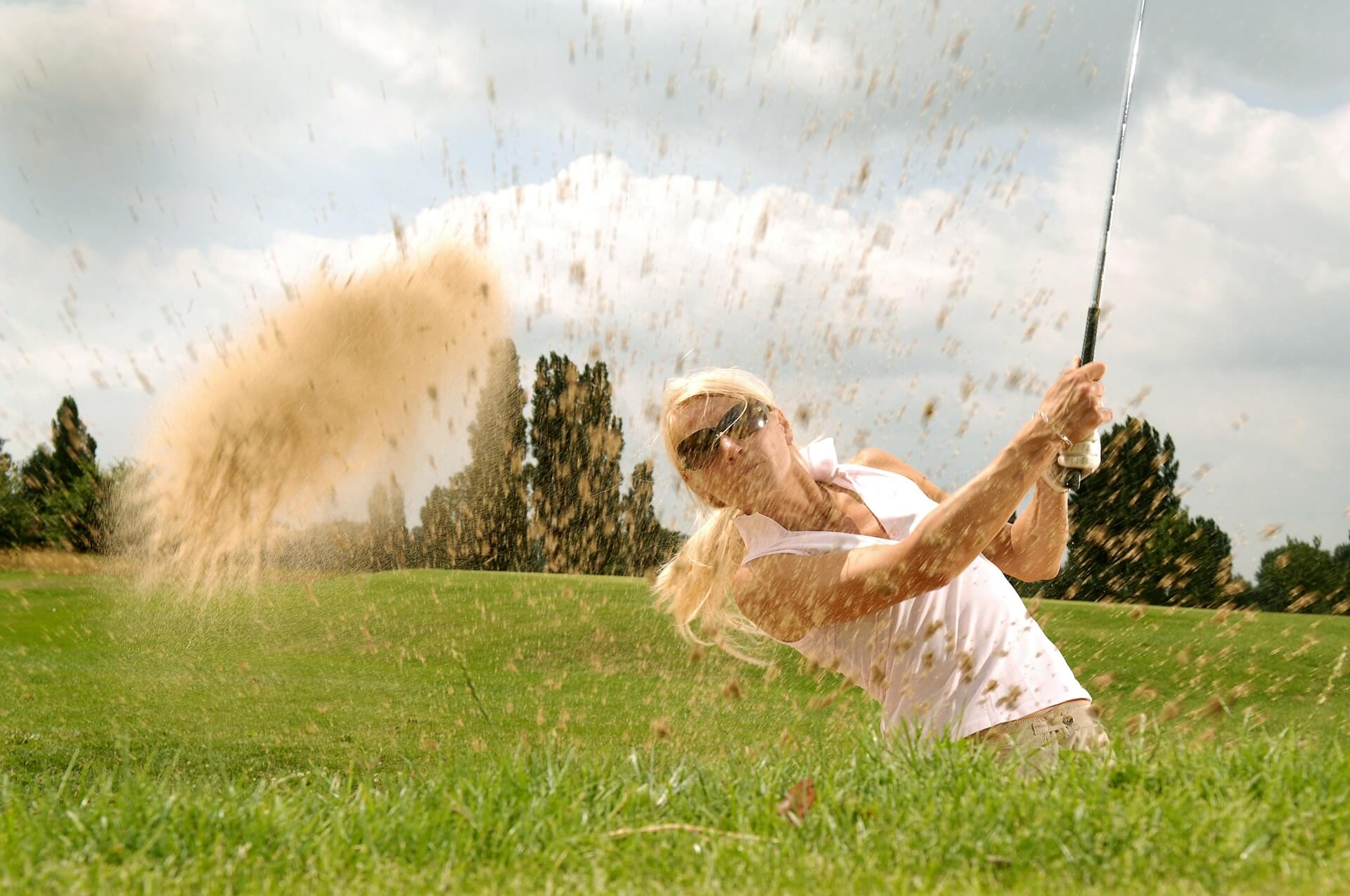 golf-for-beginners-deemples-5