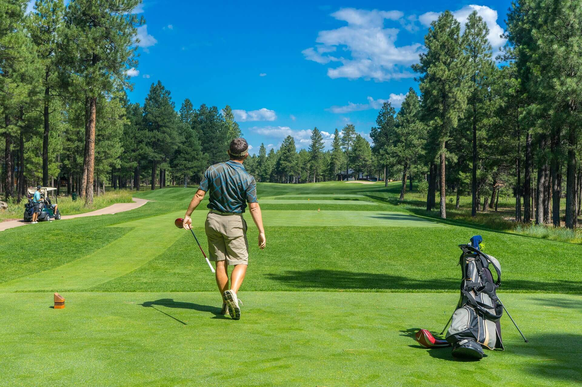 golf-for-beginners-deemples-3