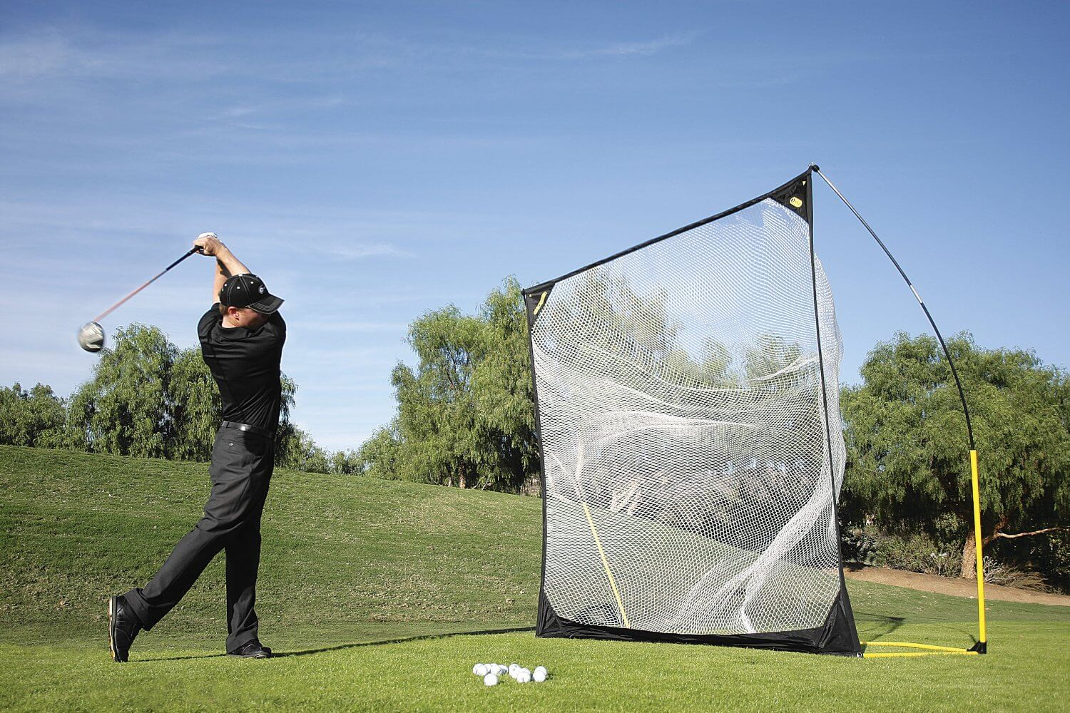 golf-nets-practice-3-deemples
