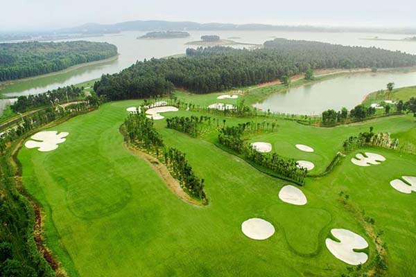 A'Famosa-Golf-&-Country-Club