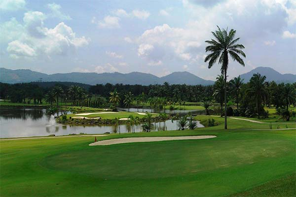 bukit-jawi-golf-resort-best-golf-courses-in-penang
