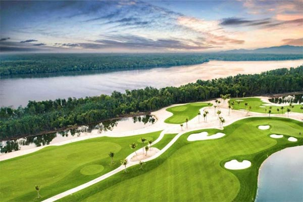 Forest-City-Golf-Resort-Legacy-Course