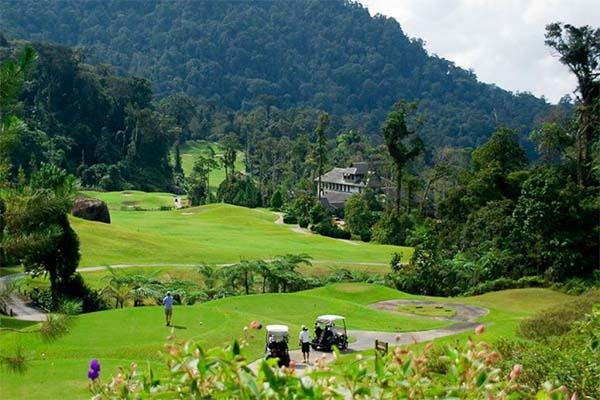 Hornbill-Golf-&-Country-Club