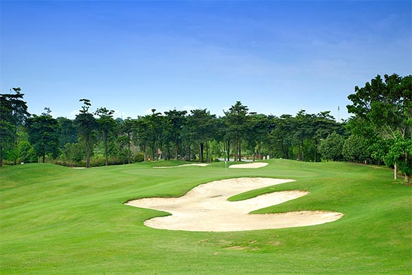 Tiara-Melaka-Golf-&-Country-Club