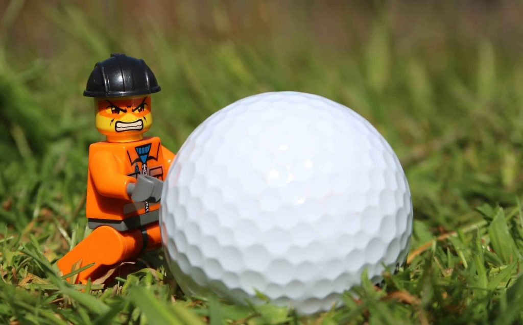 golf-ball-weird-facts