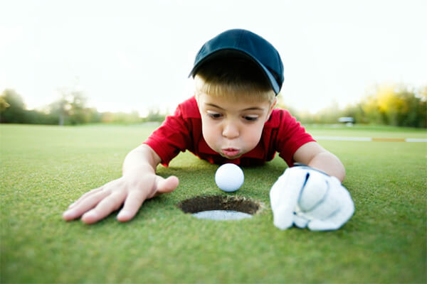 little-golfer-weird-facts-about-golf