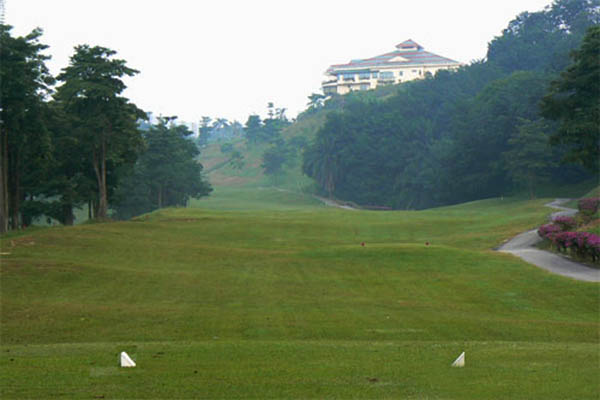 mountain-view-golf-resort-golf-courses-in-penang