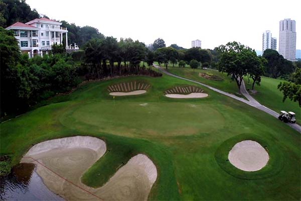 penang-golf-club