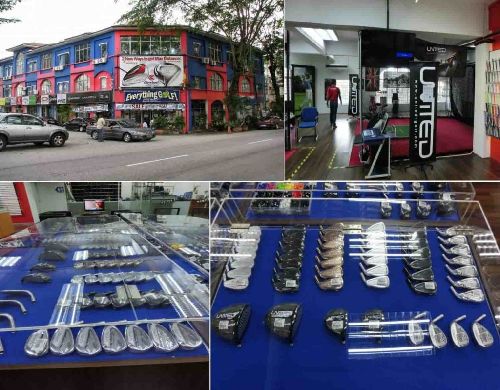 RGT-Technology-golf-shops-in-malaysia