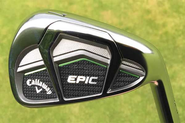 Callaway-Epic-Clubs-7-best-golf-clubs-of-2019