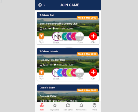 Create-Games-Using-Deemples-Golf-App