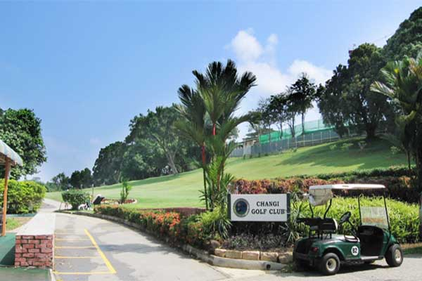 Changi-Golf-Club-best-affordable-golf-courses-in-singapore