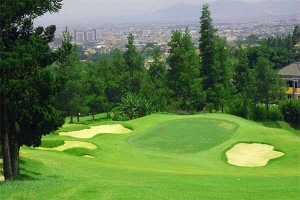 Dago-Heritage-1917-Golf-Course-best-golf-courses-in-Bandung