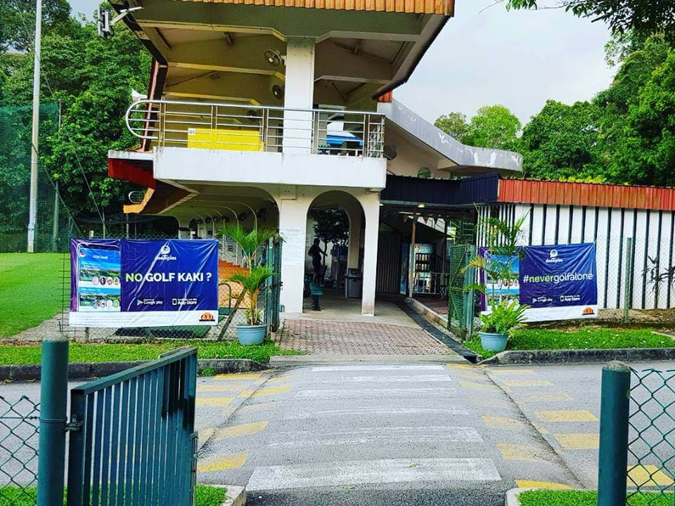 Deemples-at-Mandai-Executive-Golf-Course-Driving-Range