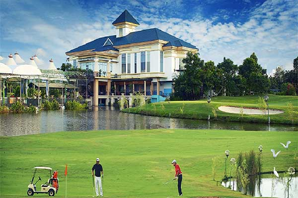 Eastwood-Valley-Golf-&-Country-Club-golf-courses-in-Miri