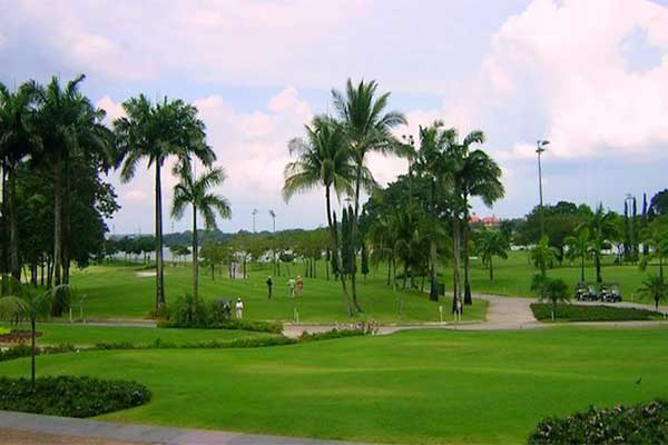 Orchid-Country-Club-best-affordable-golf-courses-in-singapore