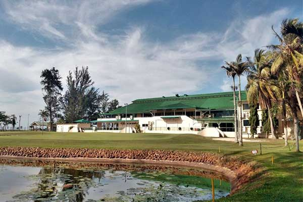Panaga-Golf-Club-best-golf-courses-in-brunei
