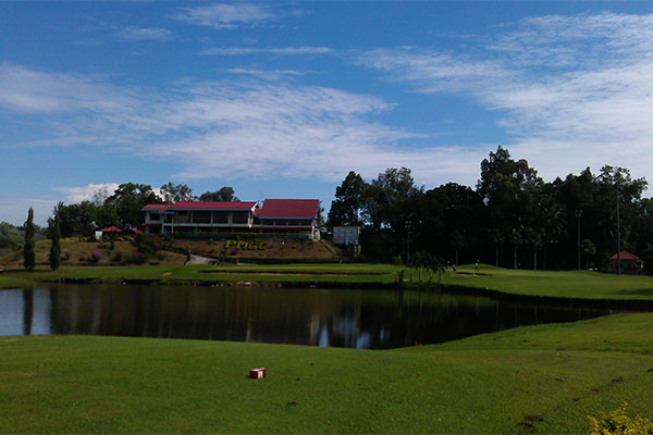 Pantai-Mentiri-Golf-Club