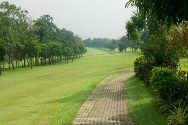 Philippine-Navy-Golf-Club-best-public-golf-courses-in-manila
