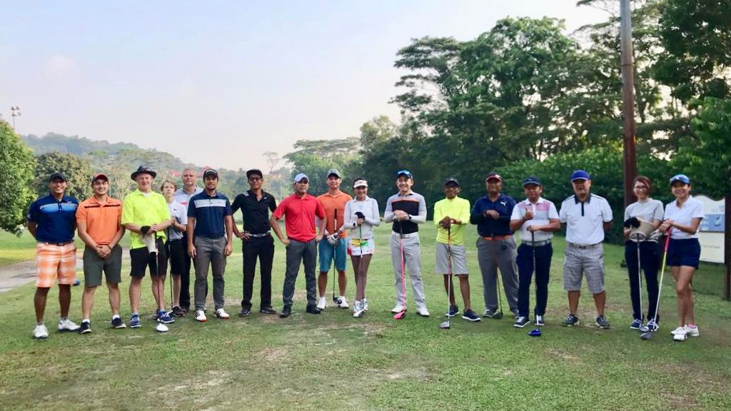Playing-a-round-at-Kinrara-Golf-Club-with-15-other-golfers!