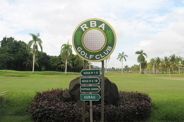 Royal-Brunei-Airlines-Golf-Club-best-golf-courses-in-brunei