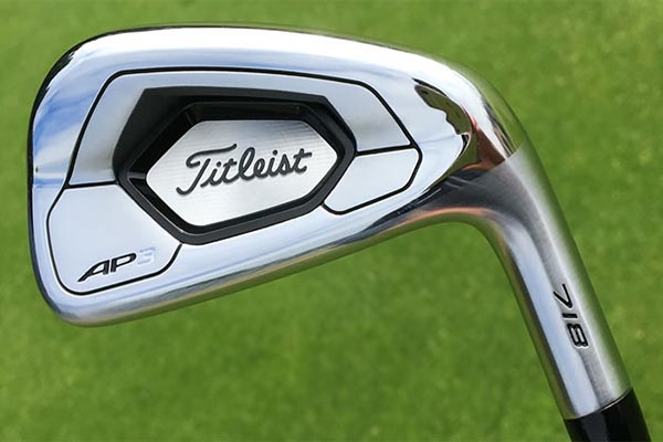 Titleist-718-Ap3-Clubs-7-best-golf-clubs-of-2019