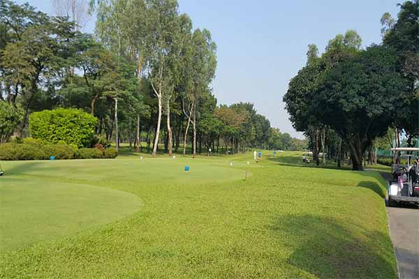 Villamor-Air-Base-Golf-Course