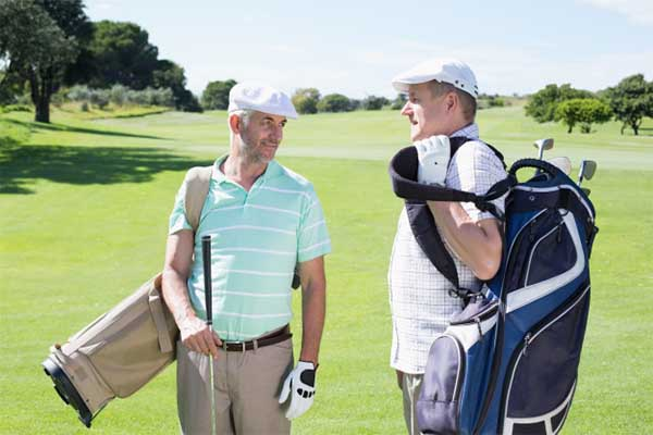 Check-Your-Golf-Clubs-golf-101-basics-of-golfing