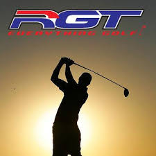 RGT Technology Golf Shops in Malaysia