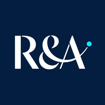 R&A rules of golf in an app