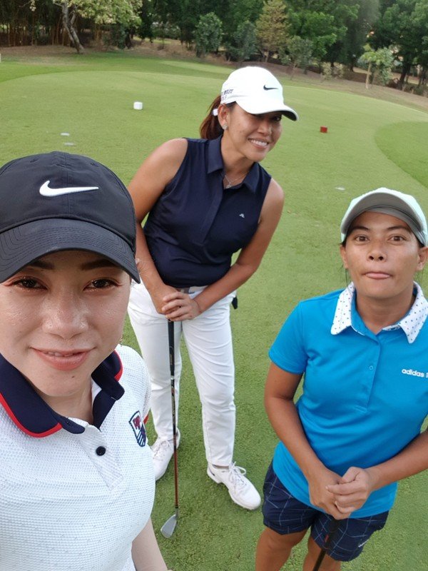 Villamor-Air-Base-Golf-Club