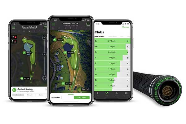Arccos-Golf-360-Golf-Performance-Tracking-System
