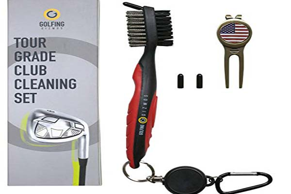 Golfing-Gizmos-Golf-Club-Brush-Cleaner