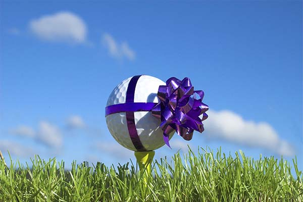 7-Best-Golf-Gifts