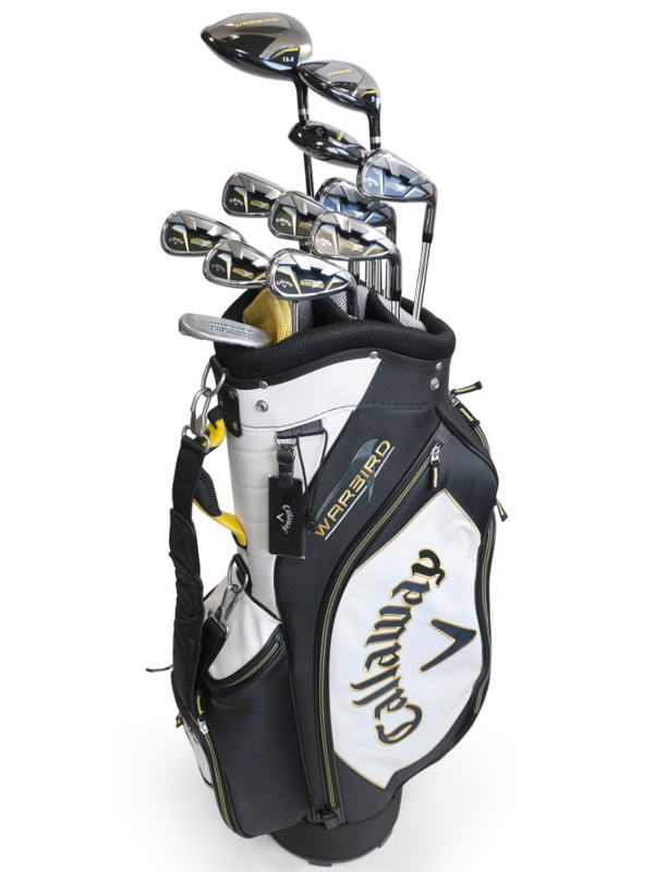 How-a-full-set-of-clubs-look-like-in-a-golf-bag.