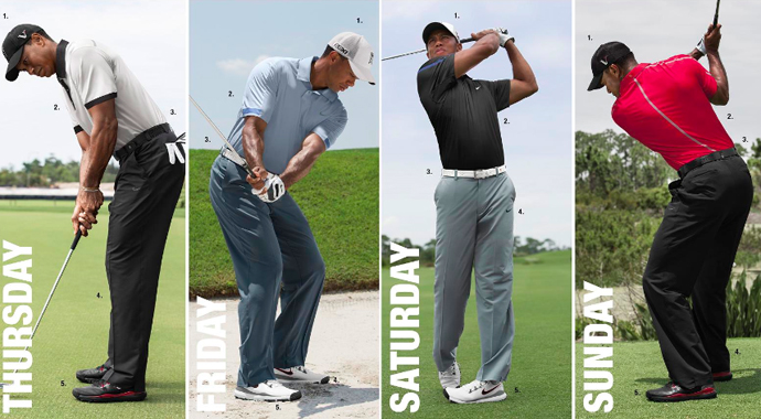 tiger-woods-apparel-for-british-open-2013