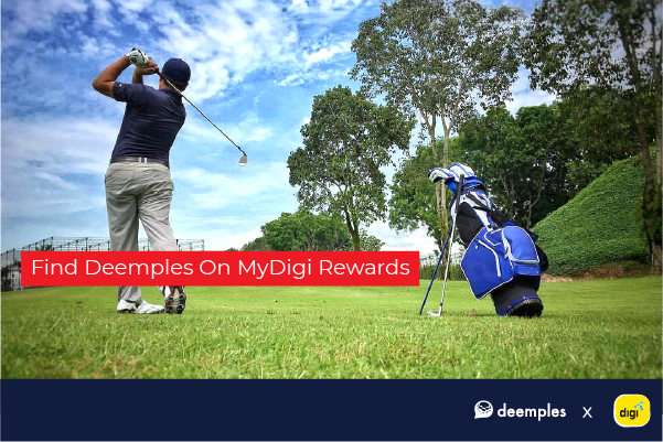 Digi-helps-spread-the-love-of-golf-via-Deemples