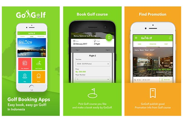 gogolf-golf-booking-apps