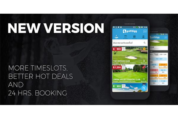 golf-digg-golf-booking-apps