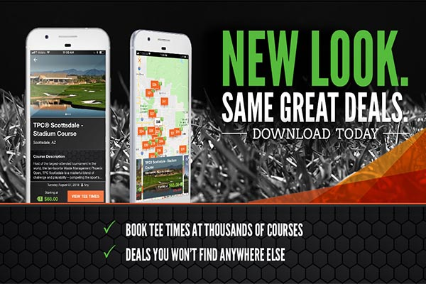teeoff-golf-booking-apps