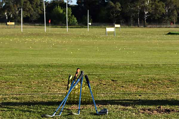 melbourne golf academy driving ranges in melbourne