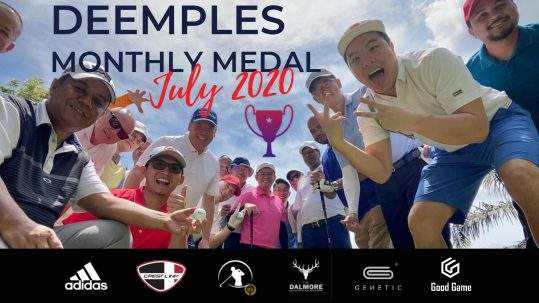 deemples-monthly-medal-july