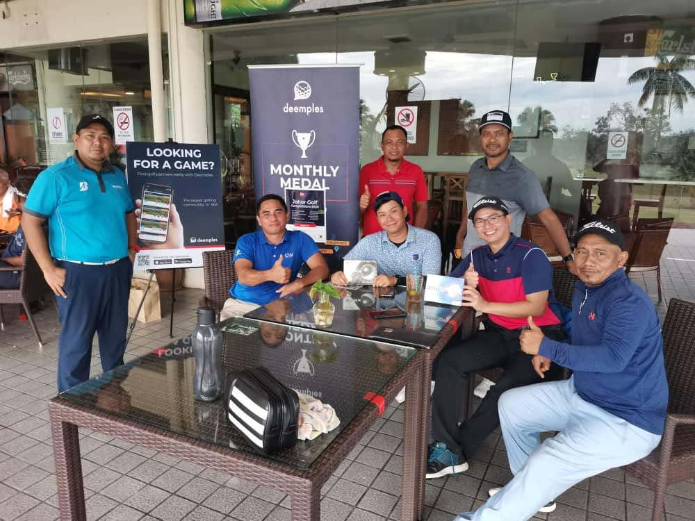 johor-golf-competition