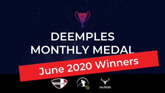 deemple-monthly-medal-june